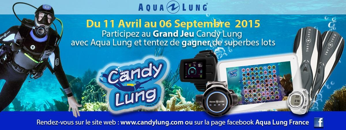 Candy Lung_bannire