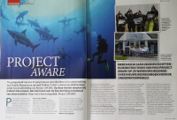 Lees meer: Project Aware in...