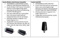 Lees meer: Product Recall:...