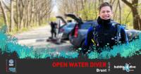Lees meer: Proficiat Brent!...