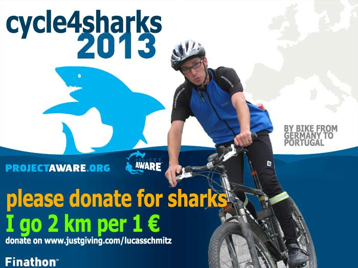 cycle4sharks_2013